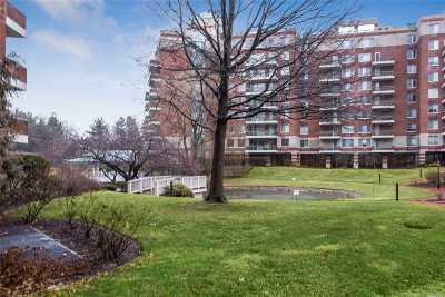Garden City Condo/Townhouse For Sale: 111 Cherry Valley Ave #312