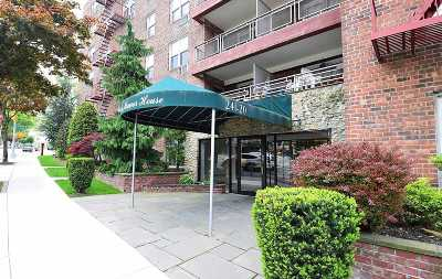 Douglaston Co-op For Sale: 241-20 Northern Blvd #3M