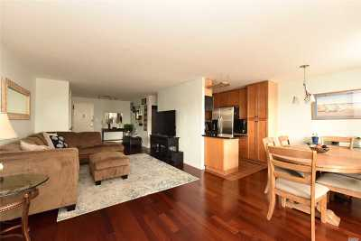 Forest Hills Co-op For Sale: 118-17 Union Tpke #7H