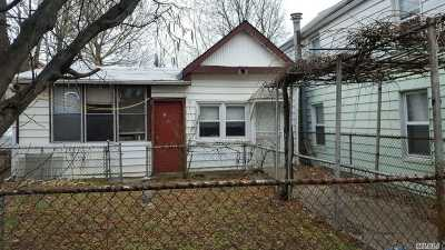 Brooklyn Single Family Home For Sale: 93 & 102 Skidmore Ln