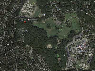 Northport Residential Lots & Land For Sale: 29/30 Middleville Rd