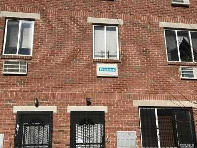 Brooklyn Multi Family Home For Sale: 791a Lexington Ave