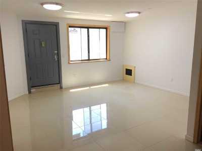 Sunnyside Rental For Rent: 50-08 39 Th St #2E
