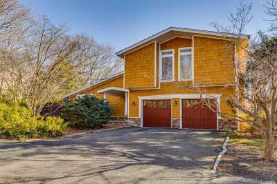 Huntington Single Family Home For Sale