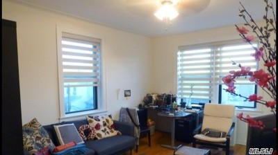 Rego Park NY Rental For Rent: $2,100