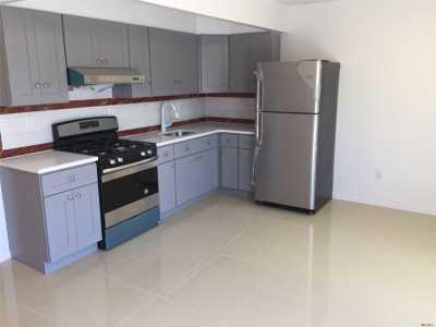 Long Island City Rental For Rent: 50-08 39 Th St #3B