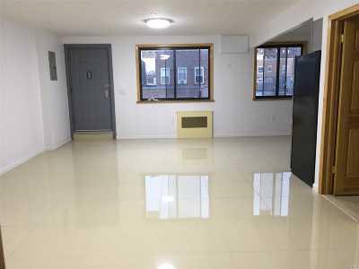 Sunnyside Rental For Rent: 50-08 39 Th St #3C