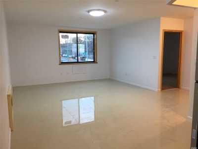 Sunnyside Rental For Rent: 50-08 39 Th St #3D