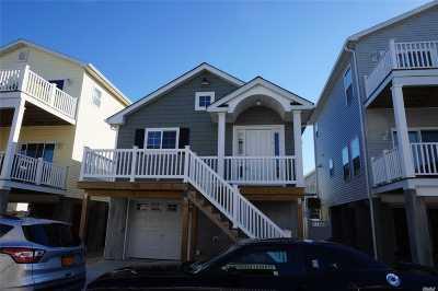 Nassau County Rental For Rent: 100 Nebraska St #Whole