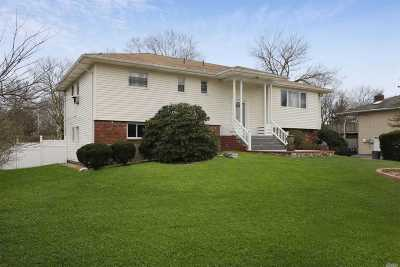E. Northport Single Family Home For Sale: 208 Clay Pitts Rd
