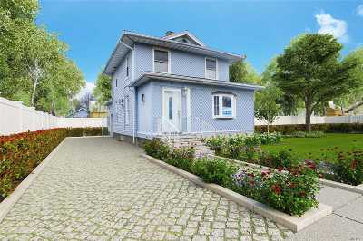 Multi Family Homes For Sale In Nassau County Ny