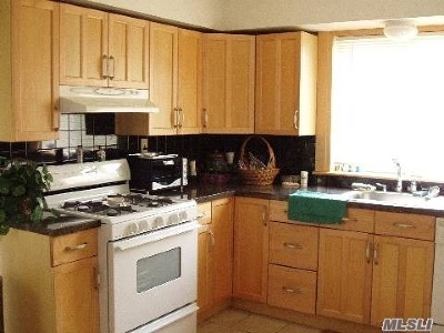 Nassau County Rental For Rent: 230 Union Ave