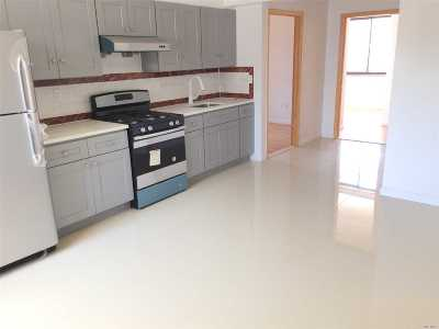Long Island City Rental For Rent: 50-08 39 St #2G