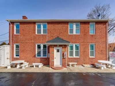Farmingdale Multi Family Home For Sale