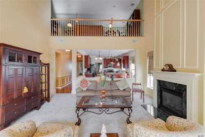 Mt. Sinai Condo/Townhouse For Sale: 111 Louden Loop