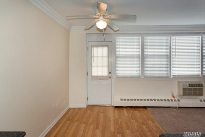Hewlett Rental For Rent: 65 Prospect Ave #2A