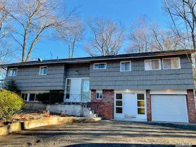 Huntington NY Rental For Rent: $4,000