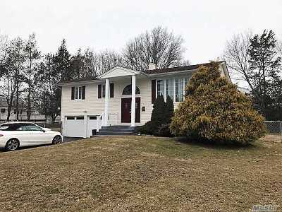 Kings Park Single Family Home For Sale: 1 Primrose Ln