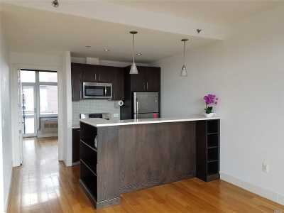 Flushing Condo/Townhouse For Sale: 140-21 32nd Ave #6Bs