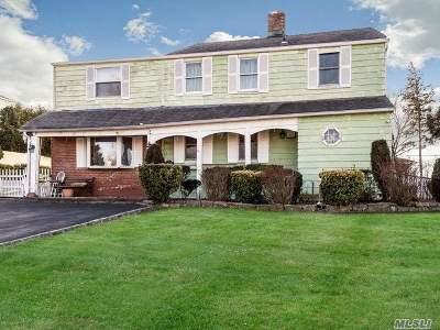 Westbury Residential Lots & Land For Sale: 230 Harvard St