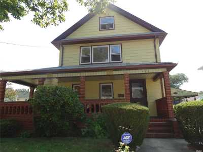Mineola Single Family Home For Sale: 333 McNeil Pl