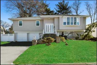 Plainview Single Family Home For Sale: 9 Acorn Ln
