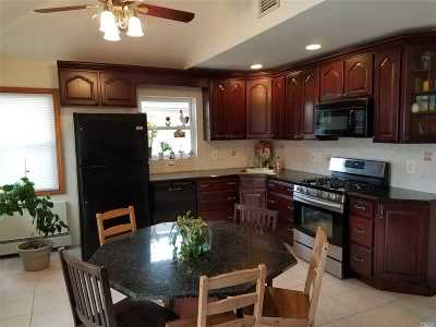 Flushing Single Family Home For Sale: 151-18 26th Ave