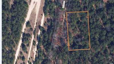 Quogue Residential Lots & Land For Sale: Spinney Road