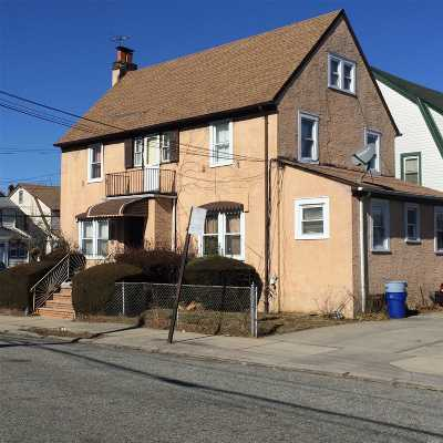 Queens Village Single Family Home For Sale: 223-01 105th Avenue