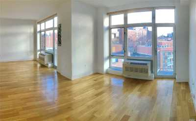 Flushing Condo/Townhouse For Sale: 140-21 32nd Ave #6-B-S