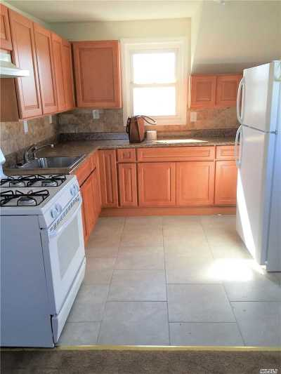 Nassau County Rental For Rent: 47 New Hampshire St