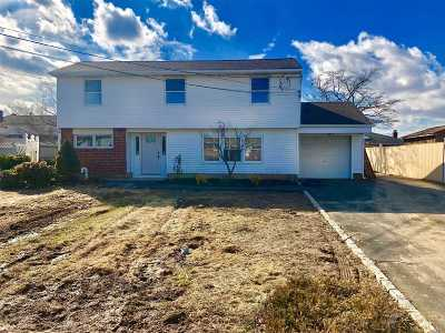 Deer Park Single Family Home For Sale: 200 W 9th St