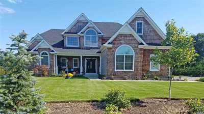 Westhampton Single Family Home For Sale: 29 Willowood Ct.