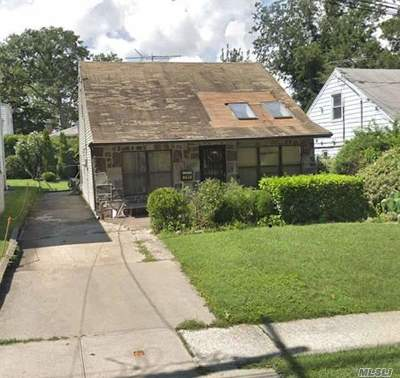 Bayside Single Family Home For Sale: 64-18 233rd St