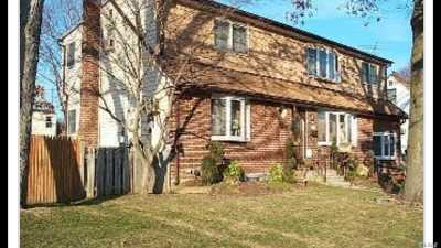 N. Massapequa Single Family Home For Sale: 259 N Beech St