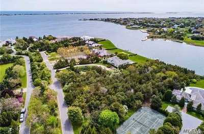 Westhampton Residential Lots & Land For Sale: 11 Pine Tree Ln