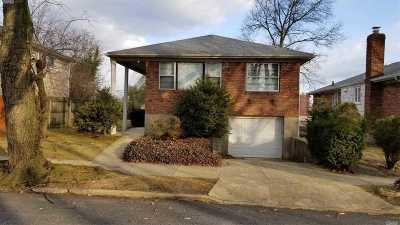 Little Neck Single Family Home For Sale: 262-59 Grand Central Pky