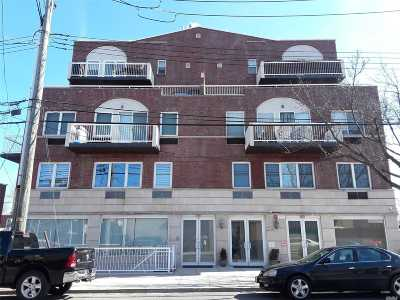Middle Village Condo/Townhouse For Sale: 66-83 70th St #3E