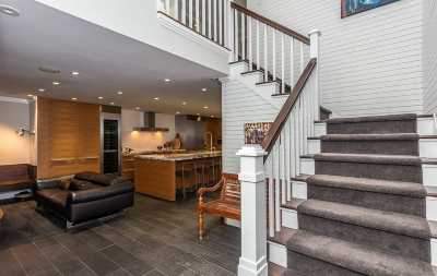 Jericho Condo/Townhouse For Sale: 242 Hamlet Dr