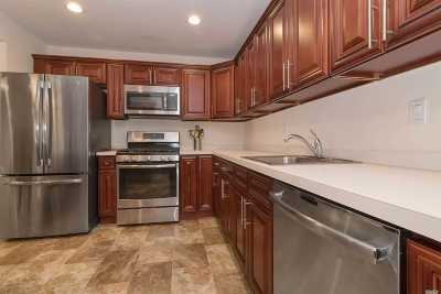 Port Jefferson Condo/Townhouse For Sale: 79 Leeward Ct