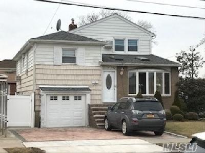 Whitestone Multi Family Home For Sale: 24-30 160 St