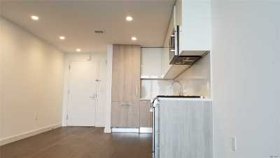 Rental For Rent: 131.05 40th Rd #15D