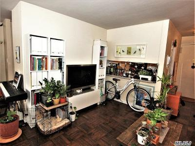 Bayside Co-op For Sale: 17-85 215th St #1 Ee