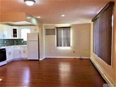 Briarwood Rental For Rent