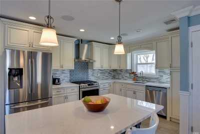 Islip Terrace Single Family Home For Sale: 330 Maplewood St