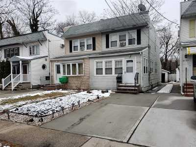 Little Neck Single Family Home For Sale: 43-52 248 St