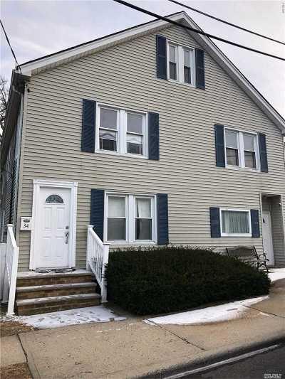 Roslyn Multi Family Home For Sale