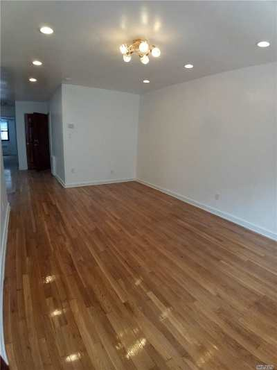 Sunnyside Rental For Rent: 4728 41 St