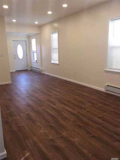 Long Island City Rental For Rent: 33-16 10th St