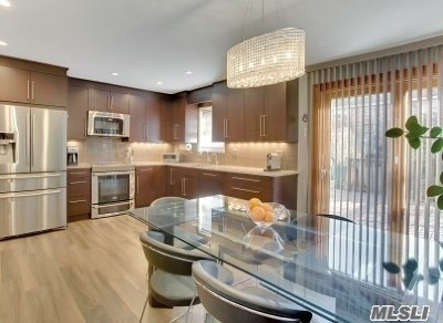 Douglaston Single Family Home For Sale: 240-26 65th Ave